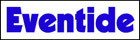 Prod_PlugIns_Eventide_Logo