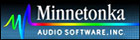 Prod_PlugIns_Minnetonka_Logo