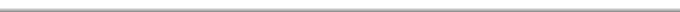 DivideGray680x12_4pxl_high