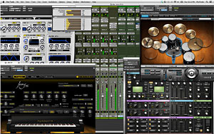 ProTools11_Features_KeyFeatures1_enlarge1_s