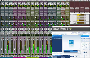 ProTools11_Features_KeyFeatures2_enlarge