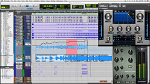 ProTools11_Features_KeyFeatures4_enlarge1