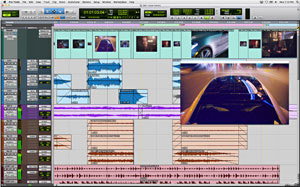 ProTools11_Features_KeyFeatures6_enlarge1