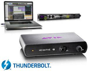 Prod_HDN_Thunderbolt_12.12