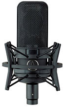 Prod_Hardware_AudioTechnica_AT4033A_02.09