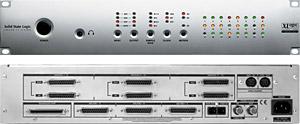 Prod_Hardware_SSL_AlphaLink_MADI_SX_02.09