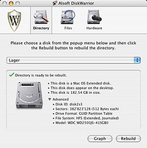 Prod_Software_AlSoft_DiskWarrior_11.07