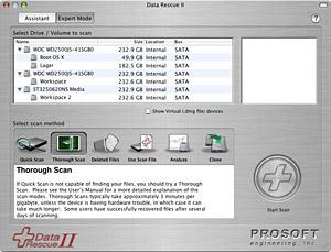 Prod_Software_ProSoft_DataRescue_II_11.07