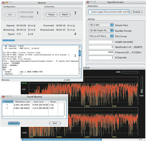 Prod_Software_Weiss_Saracon_11.08