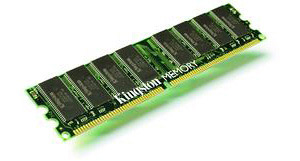 Prod_Storage_Kingston_Memory_06.06