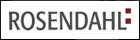 Rosendahl_logo.10.13