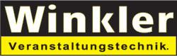 VENUE_Rental_-Winkler_12.10