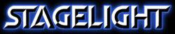 VENUE_Rental_Stagelight_12.10