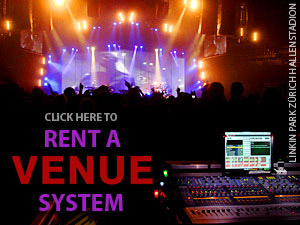 Venue_Rental_B_12.10