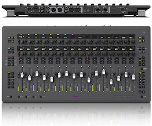 avid_s3l_-_s3_control_surface