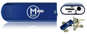 mbox2_10.07