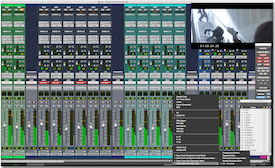 protools11_oview_featuredimage2_Enlarge Kopie