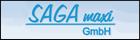 sagamaxiGmbH.12.12