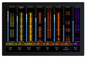 Avid_S6_DisplayModule_D2.S6