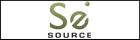 sourceelements.12.12.13