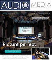 SDS_AudioMedia_11.13