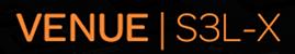 S3L-X Logo