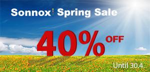 Sonnox_Spring_Promo_4.16