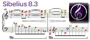 Sibelius_8.3
