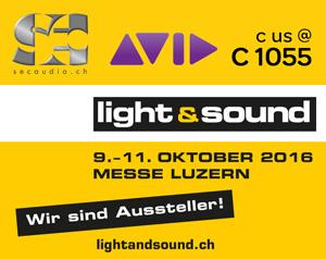 lightandsound2016b