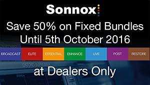 sonnox_50off_dealer_9-16