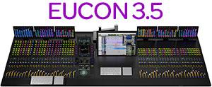 eucon_3-5_10-16