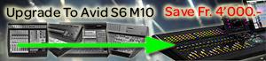 s6_m10_upgrade_q416