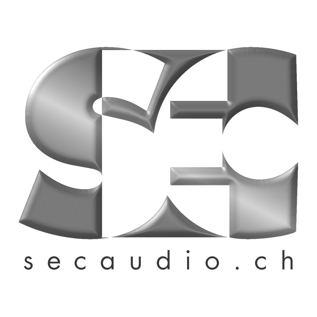 SEC – Pro Audio Pros | Tools for Pro Audio Professionals