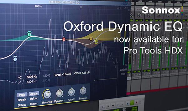SEC – Pro Audio Pros   Tools for Pro Audio Professionals   Page 5
