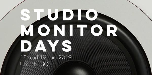 SEC – Pro Audio Pros | Tools for Pro Audio Professionals